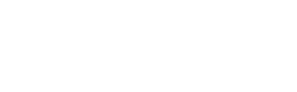 Enzo Audio Logo